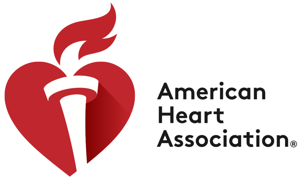 Students Raise over $12,000 for American Heart Association
