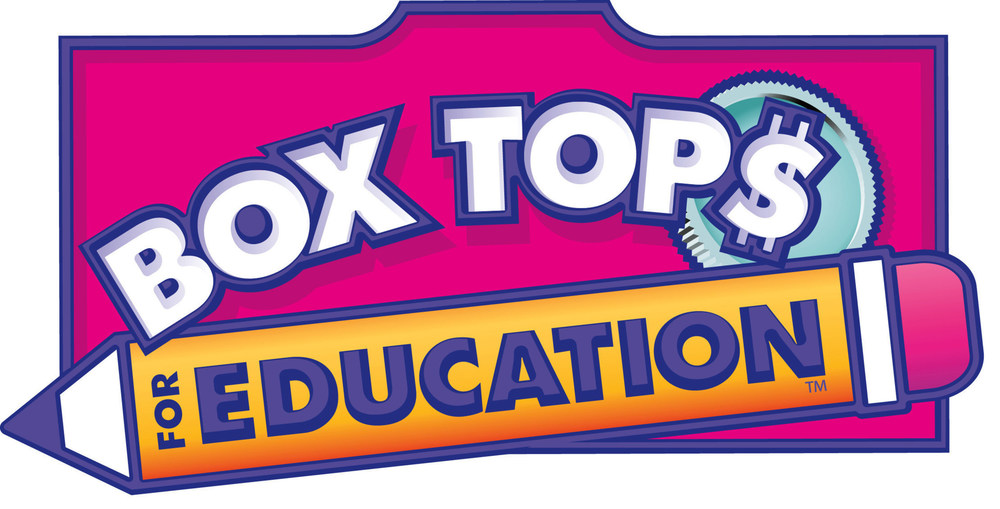 PBJ Continues to Collect Box Tops