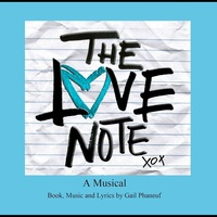 "Last Chance to see MPCG's Musical ""The Love Note"""